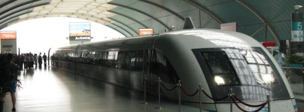 Esta es la empresa que quiere tender el Hyperloop de París a Ámsterdam