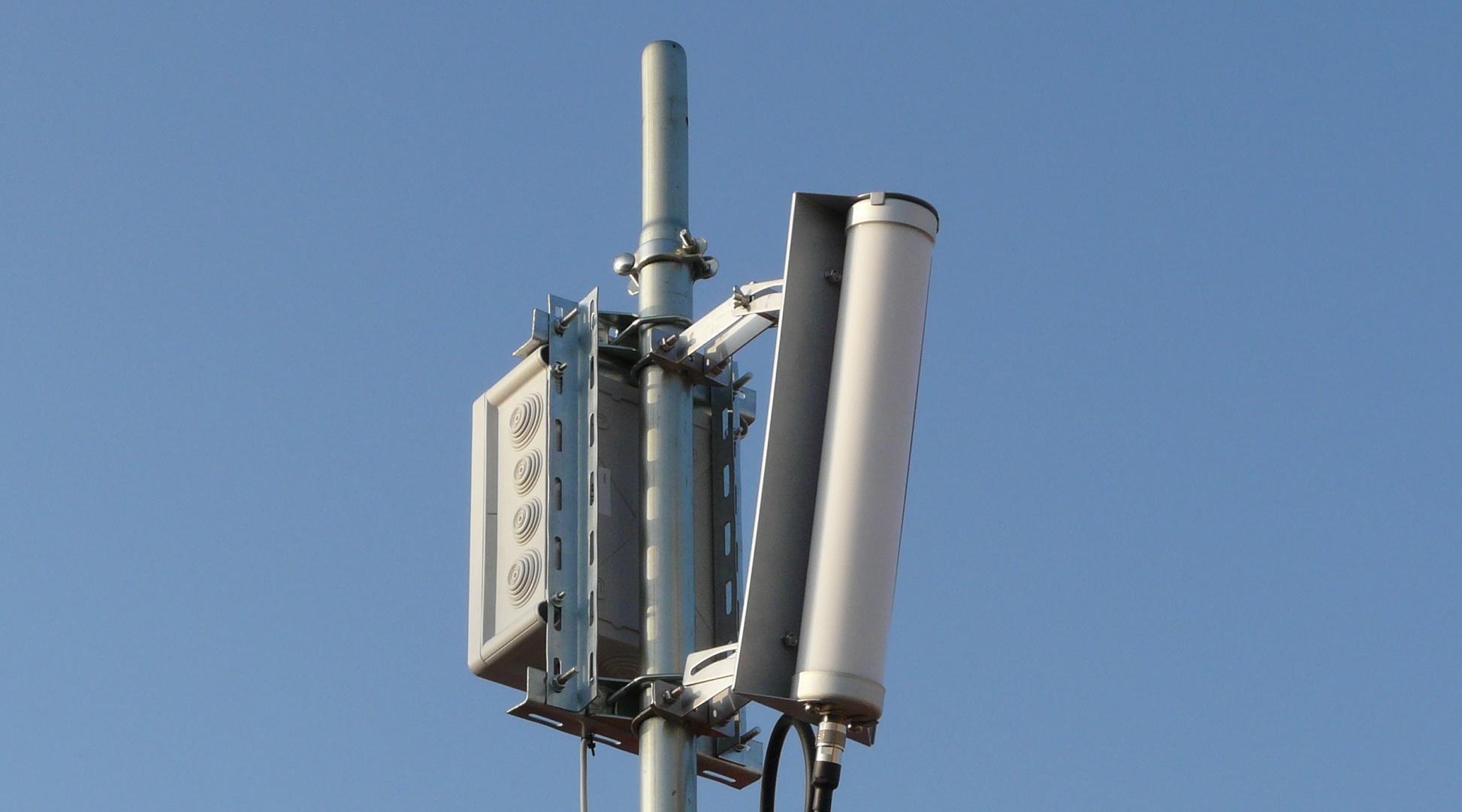 WiFi pasivo: 10.000 veces más eficiente