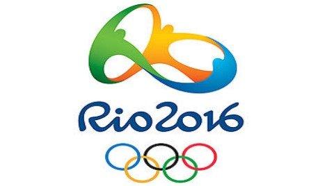 Las Tecno Olimpiadas Río 2016