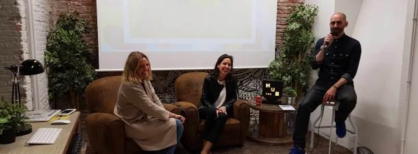 El camino de las startups en España hacia ecosistemas más desarrollados