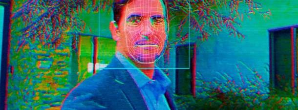 """El reconocimiento facial puede """"jubilar"""" las llaves del coche"""