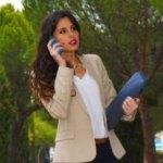 Isabel_Lopez_Baeza_Viaje Silicon Valley_Telefonica_Talentums