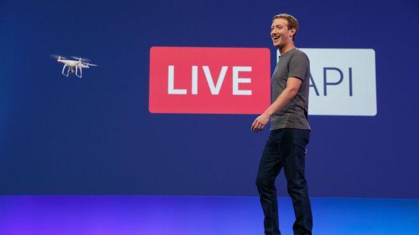 Mark Zuckerberg drone-1200-80