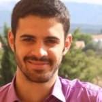 Rafa Ferrer Sánchez_Viaje Silicon Valley_Telefonica_Talentums