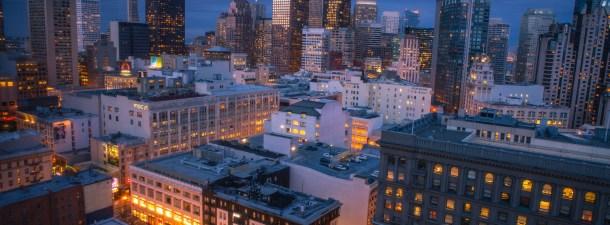 En San Francisco será obligatorio que los edificiones nuevos integren paneles solares