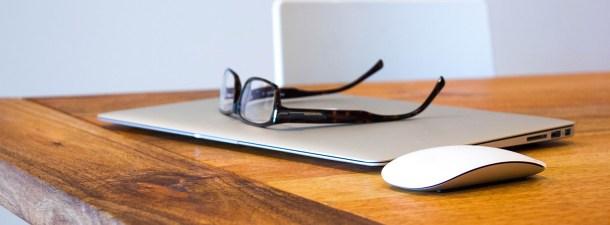 12 de los mejores sitios web para aprender cosas nuevas
