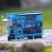 ¿Por qué es Arduino útil y qué se puede crear con él?