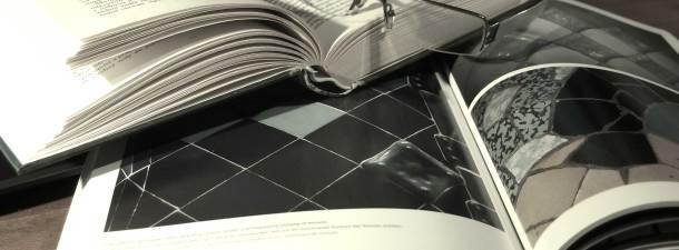 Lectura digital en España: paso corto y mirada larga