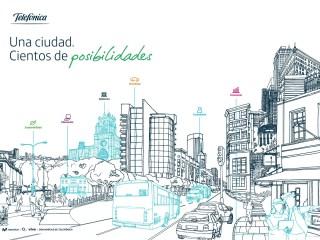 ciudades_1