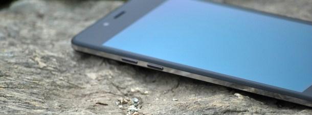 La cuota de mercado de Android se dispara en España