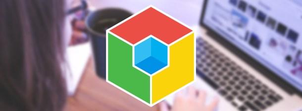 Las 13 extensiones de Chrome que han sido descargadas más de 10 millones de veces