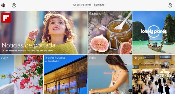 aplicaciones para windows 10