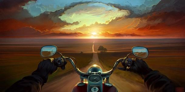 hugo-scagnetti-vuelta-mundo-moto-acens-blog-cloud