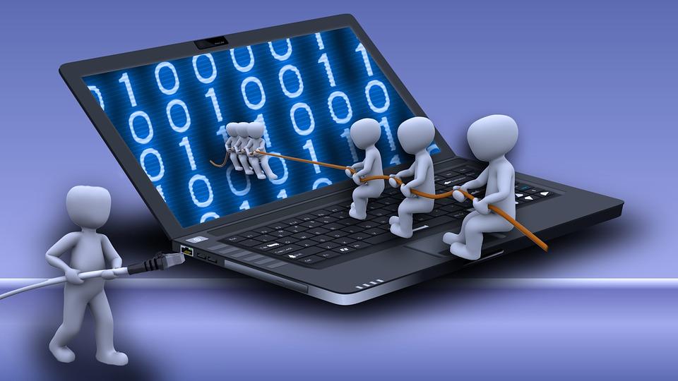 Vida y realidad digital: Estudio sobre la sociedad de la información