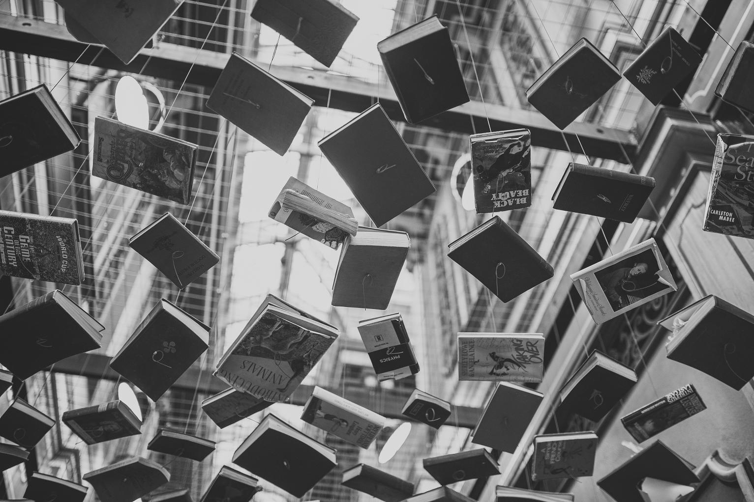 ¿Cuál es la mejor opción para comprar los libros de texto para la vuelta al cole?