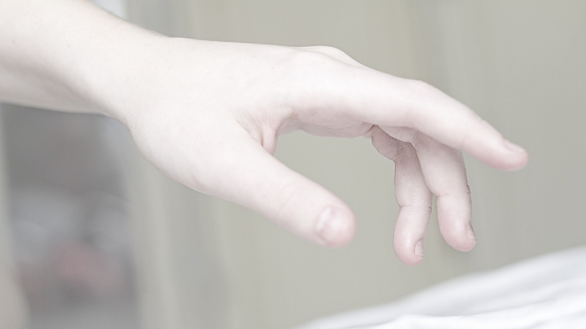 Esta piel artificial monitoriza los niveles de estrés