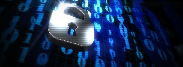 El Data TransparencyLab anuncia una nueva convocatoria para acceder a una de sus becas de investigación