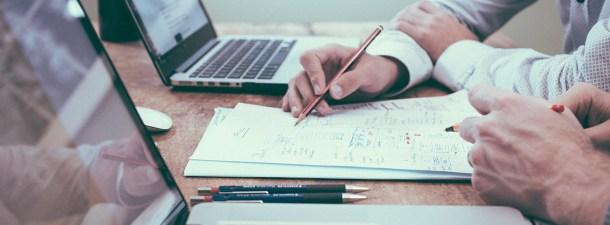 5 hábitos que te ayudarán a ser una persona más productiva