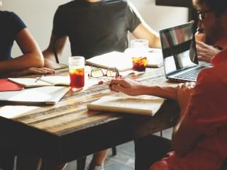 No formar un buen equipo es, probablemente, uno de los errores más comunes de una startup