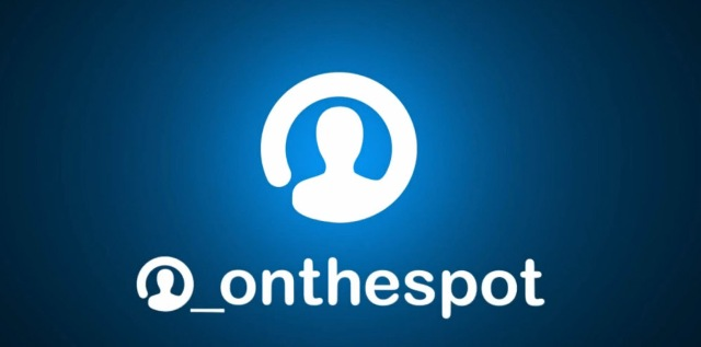 OnTheSpot muestra las últimas novedades en digitalización de tiendas