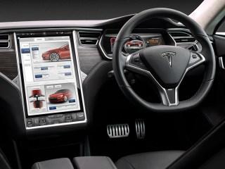 Problemas de los coches eléctricos