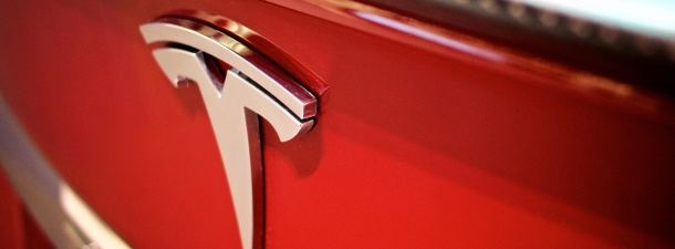 Tesla presenta su Model 3, el eléctrico para la clase media