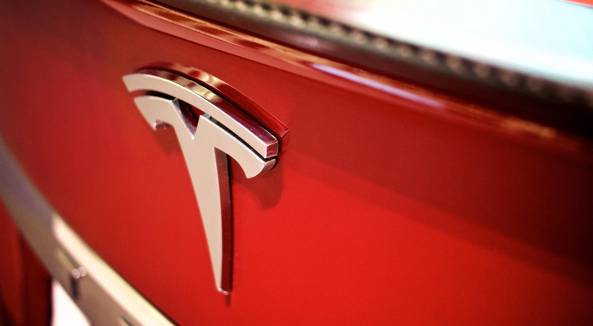 10 preguntas que nos hacemos sobre los Tesla, respondidas
