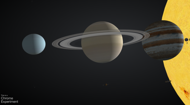 2016-05-04 18_26_37-ScalePlanets
