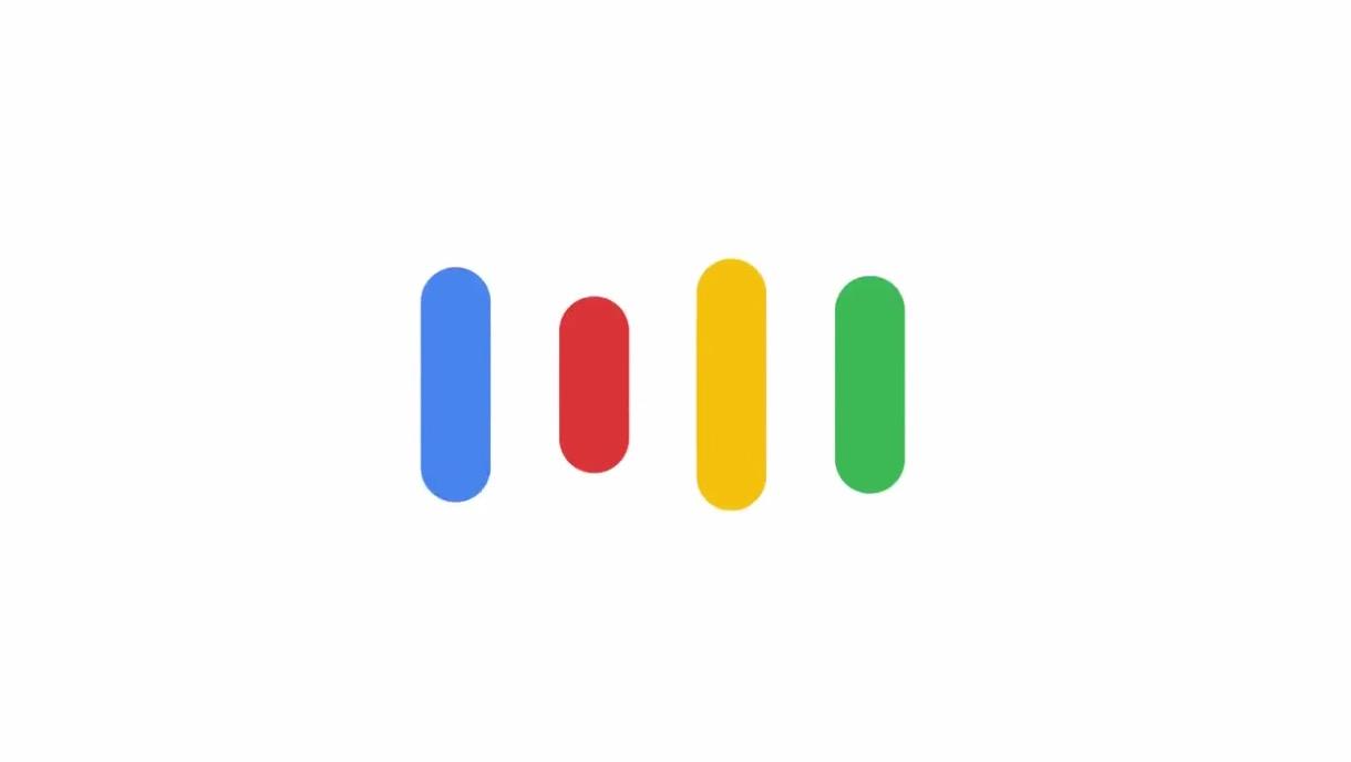 Duplex, así puede Google Assistant llamar y hacerse pasar por nosotros