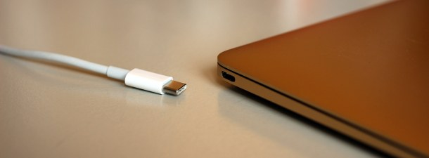 Aspectos a considerar antes de comprar un cable USB-C