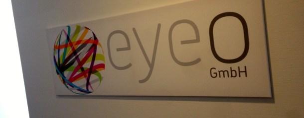 adblockers_eyeo