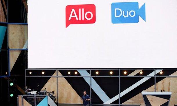 allo_duo