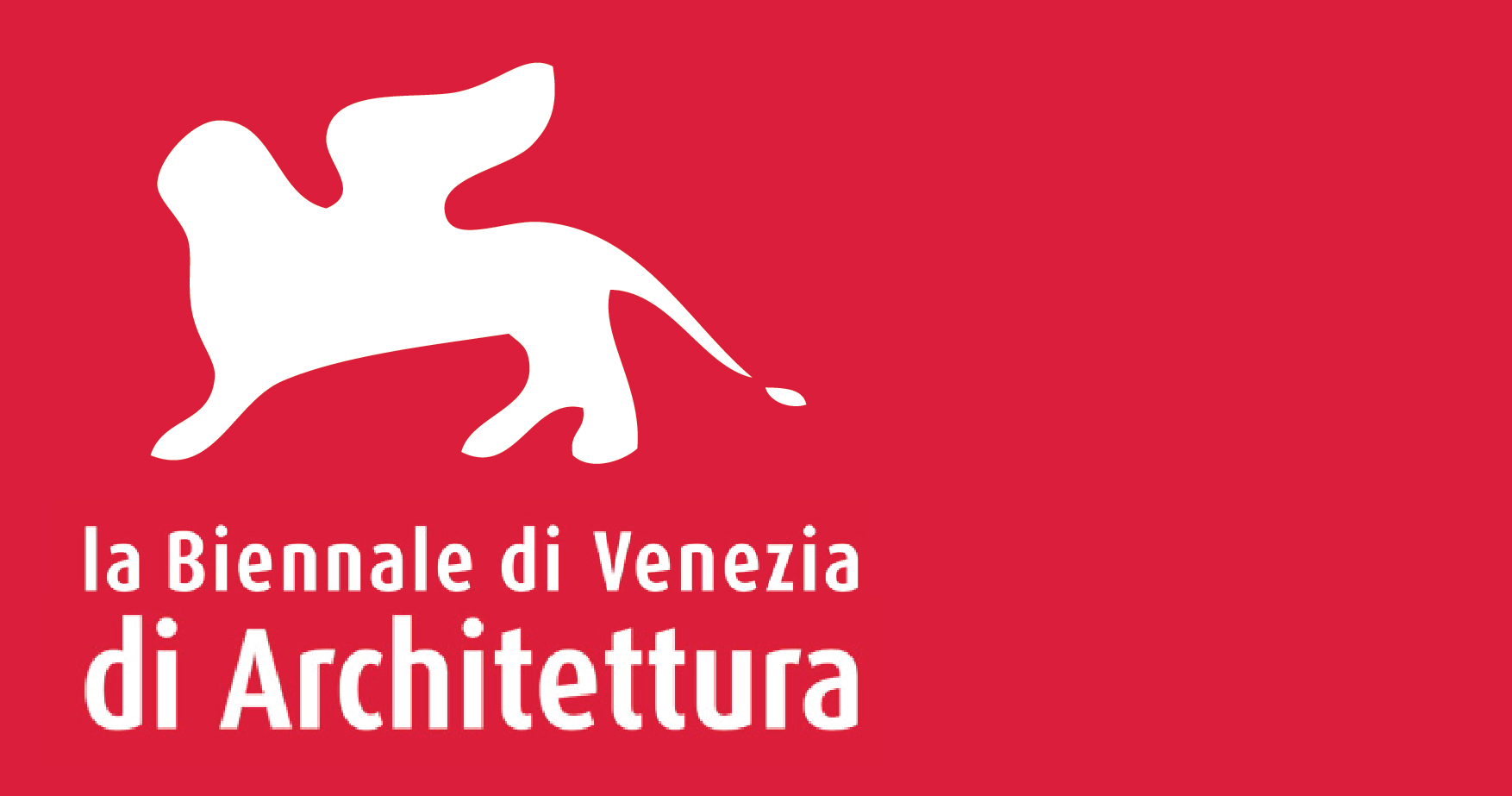 El Programa de Arte y Tecnología de Telefónica I+D en la Biennale de Venecia