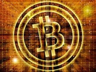 bitcoin_portada