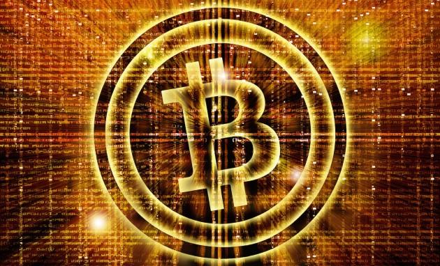 El supuesto creador de bitcoin es un emprendedor australiano