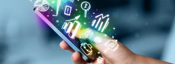 El futuro es el Fintech o cómo las empresas deberían apostar por la tecnología financiera [Infografía]