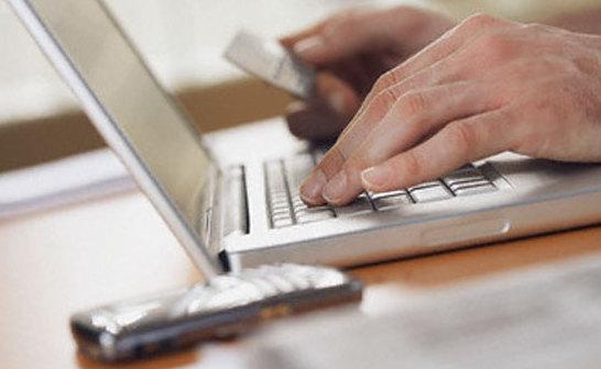 Los hábitos de compra online de los españoles