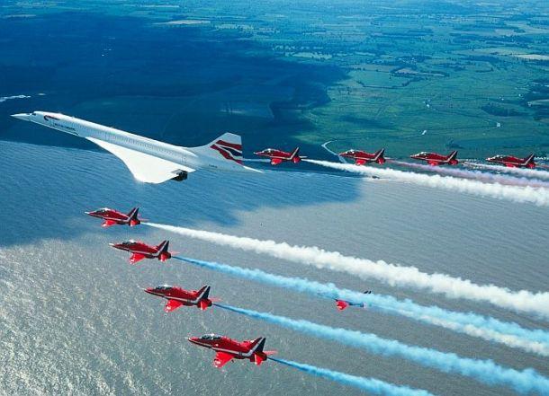 concords_Last_Flight_sallute