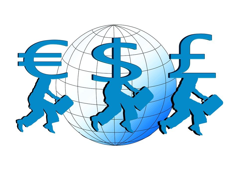 España se gasta 12.821 millones de euros en actividades relacionadas con I+D+I