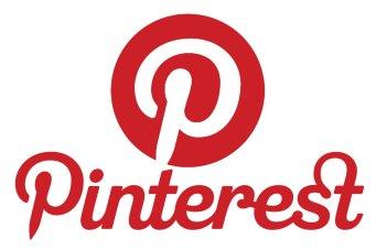 pinterest_2