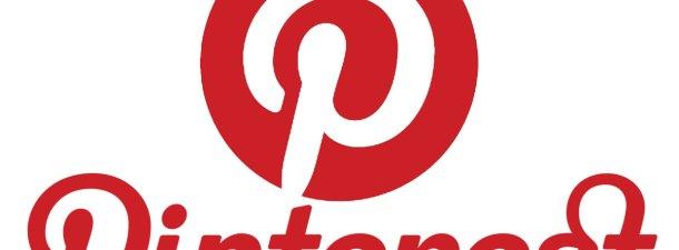 Pinterest, quiero comprar esos zapatos