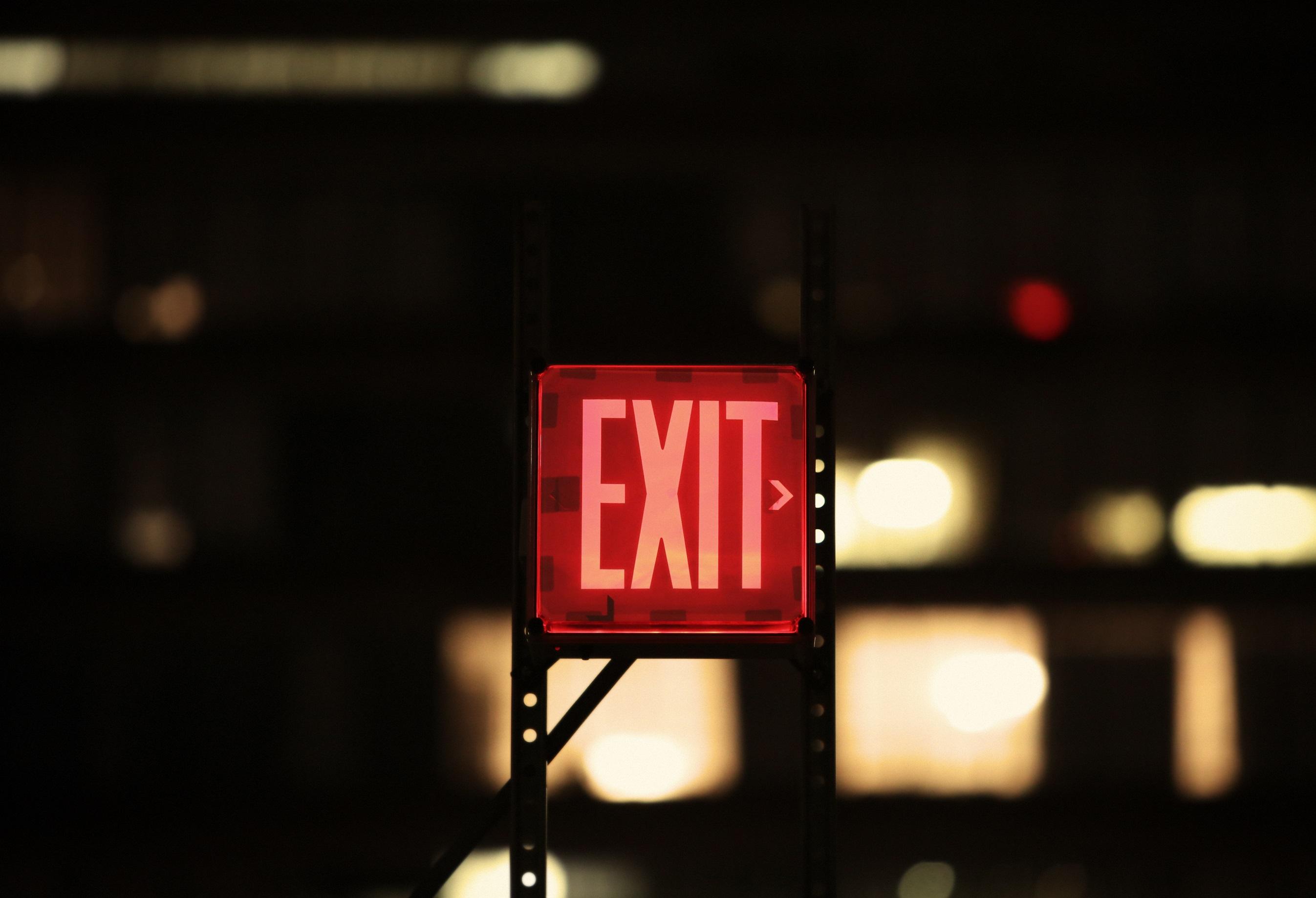 6 casos de 'exit' exitosos de startups españolas