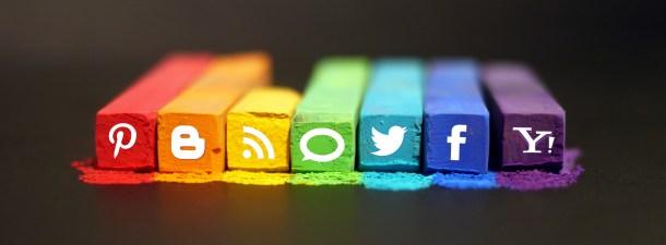 Vigila las aplicaciones conectadas a Twitter, Facebook e Instagram