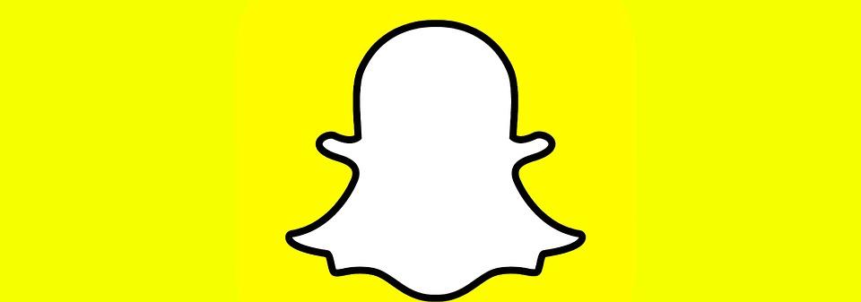 Ya podemos almacenar nuestros recuerdos en Snapchat
