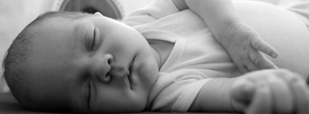 Los hábitos de sueño en el mundo, mapeados gracias a una app