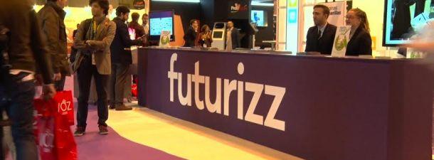 Telefónica apuesta por la Generación Z para hablar sobre content marketing en Futurizz