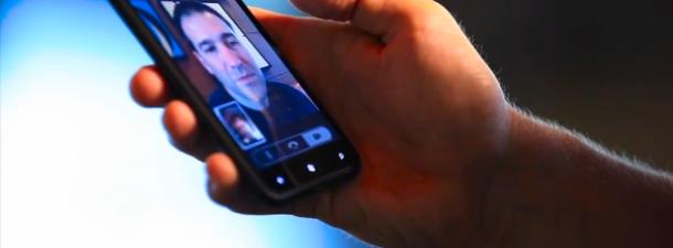 Aplicaciones para realizar videollamadas