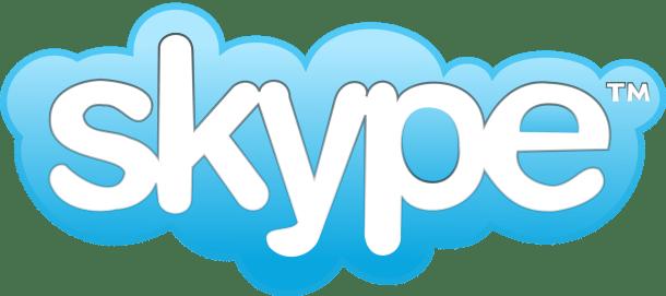 videollamadas_skype