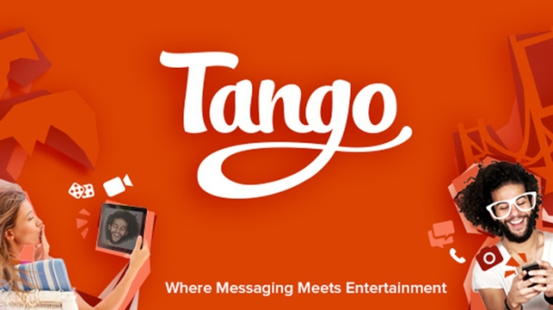 videollamadas_tango