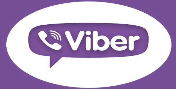 videollamadas_viber